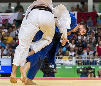 Jeux olympiques Rio 2016 – J6 : le direct commenté
