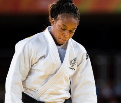 Jeux olympiques Rio 2016 – J5 : le direct commenté