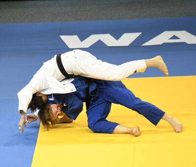 Championnats d'Europe seniors 2017 – J2 : le direct commenté