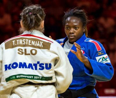 Championnats du monde seniors 2017 – J4 : le direct commenté