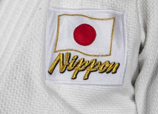 Championnats du monde juniors 2021 : les Japonais ne viendront pas