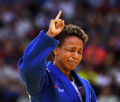 Championnats du monde seniors 2018 – J2 : le direct commenté