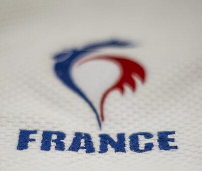 Championnats du monde seniors 2021 (J-1) : le tirage des Français
