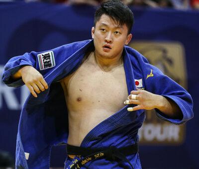 Championnats du Japon seniors 2019 – J1 : le bilan
