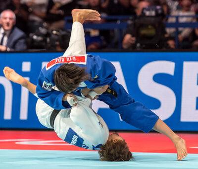 Championnats du monde seniors 2019 – J2 : le direct commenté