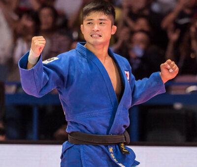 Championnats du monde seniors 2019 – J2 : monumental Japon !