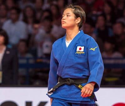 Jeux olympiques Tokyo 2020 : analyse de la sélection féminine japonaise