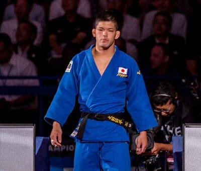 Jeux olympiques Tokyo 2020 : analyse de la sélection masculine japonaise