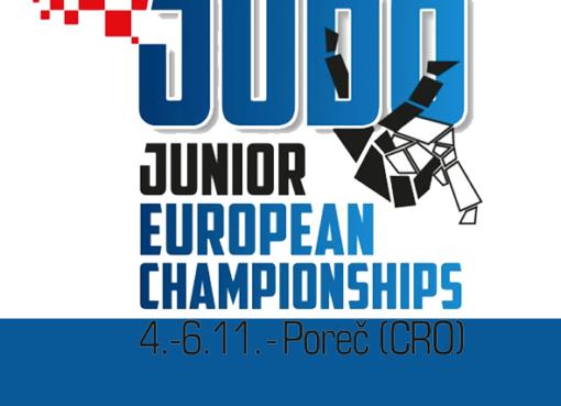 Championnats d'Europe juniors (J-1) : analyse de la sélection française
