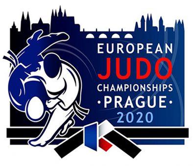 Championnats d'Europe 2020 : la sélection française