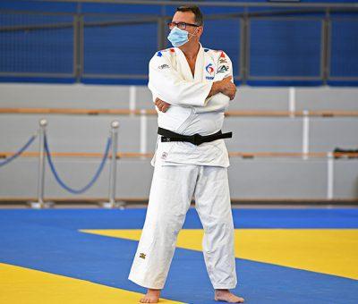 """Championnats d'Europe -23 ans 2020 : """"Une opportunité à saisir"""""""