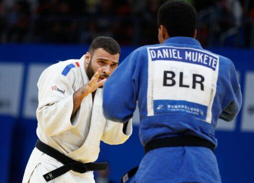 Jeux mondiaux militaires 2019 – J1 : déjà deux médailles pour la France