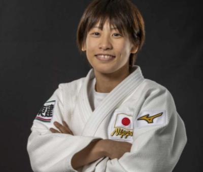 Ami Kondo prend sa retraite