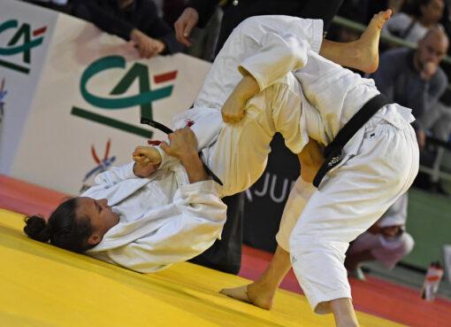 Championnats de France juniors 2020, le bilan chiffré