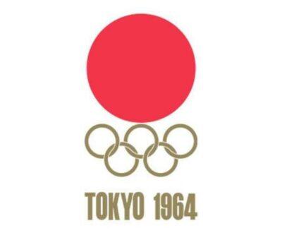 JO 1964. Nakatani, Okano, Inokuma… et Geesink !