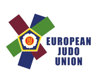 Les championnats d'Europe cadets sont annulés