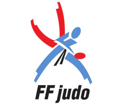Championnats d'Europe 2021 : la sélection française