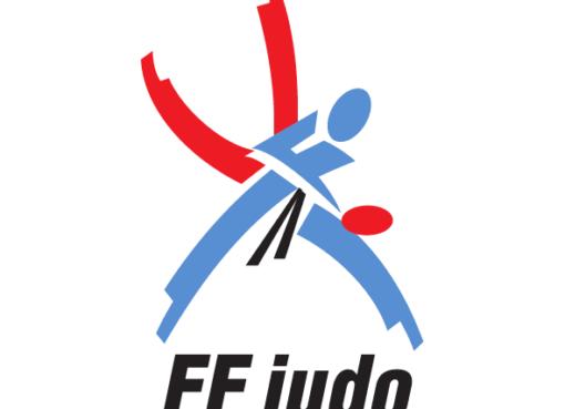 La FFJudo sonde les judokas français