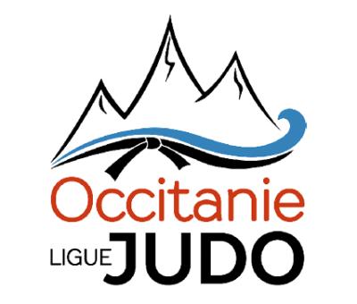 Occitanie : F. Opitz se projette sur les prochaines années