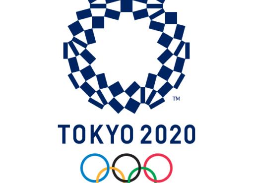 Une annulation des JO décidée par le gouvernement japonais ?