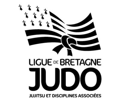 Bretagne, J. Liot «Cap sur les France»
