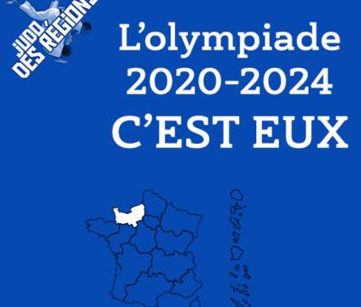 Normandie : Jean Mesnildrey  , état des lieux et perspectives