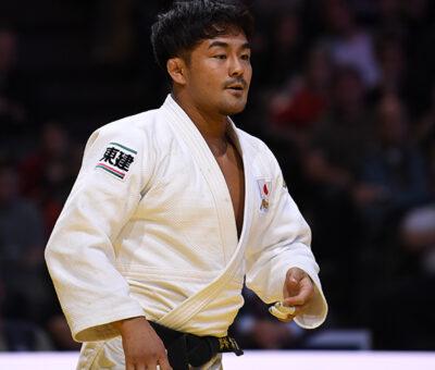 Jeux olympiques 2021 : les remplaçants japonais ont été désignés