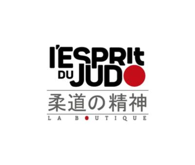 L'Esprit du Judo change ses habitudes