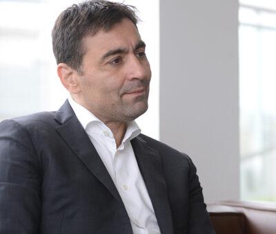 Stéphane Nomis demande la transformation de la cotisation en don