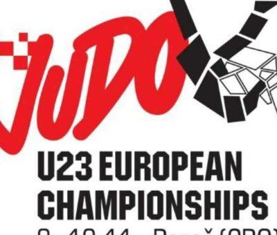Championnats d'Europe – 23 ans: analyse de la sélection