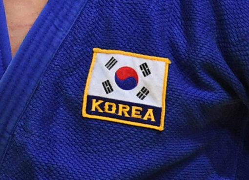 Fraudes aux Jeux paralympiques pour la Corée du Sud