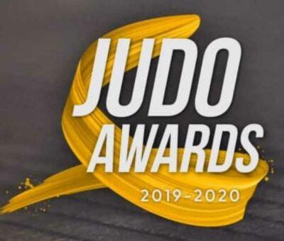 Le palmarès des IJF Awards 2020