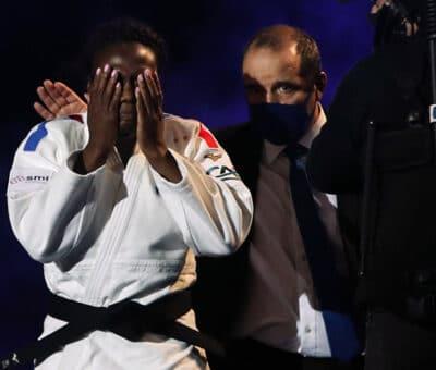 Masters de Doha 2021 – J2 : Le bilan de Larbi Benboudaoud