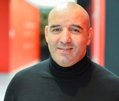 Masters de Doha 2021 – J1 : Le bilan de Larbi Benboudaoud