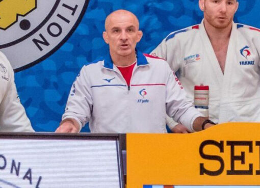 Masters de Doha 2021 – Le bilan de Franck Chambily
