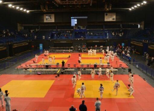 Test-matches cadets zone sud 2021 : Cuq et Pavia au-dessus de la mêlée