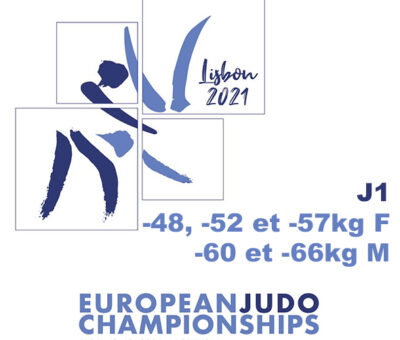 Championnats d'Europe seniors 2021 – J1 : le direct commenté