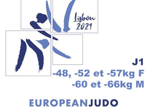 Championnats d'Europe seniors 2021 – J1 : le direct commenté