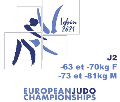 Championnats d'Europe seniors 2021 – J2 : le direct commenté