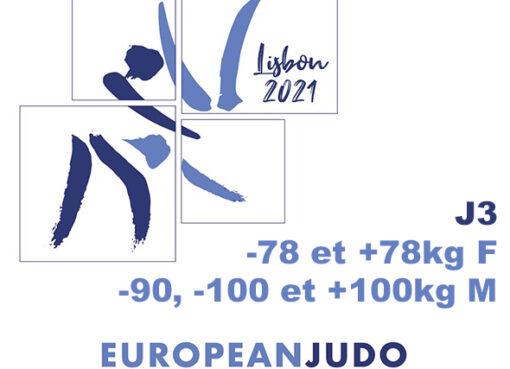 Championnats d'Europe seniors 2021 – J3 : le direct commenté