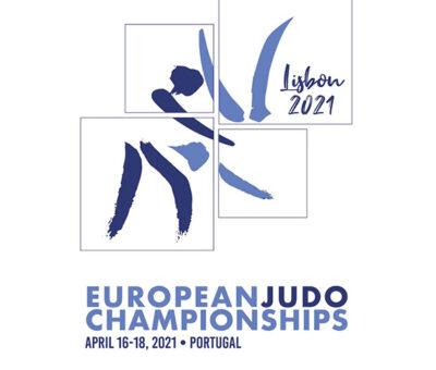 Championnats d'Europe seniors 2021 : le tirage au sort