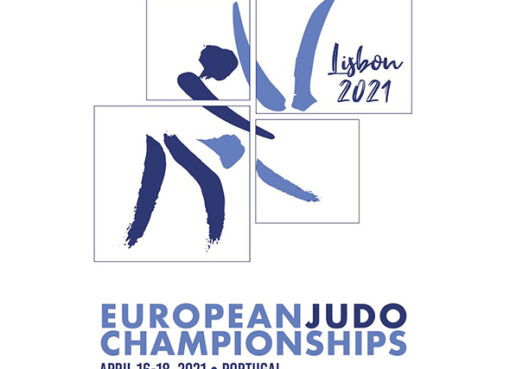 Championnats d'Europe seniors 2021 : le tirage au sort