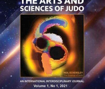 La FIJ lance sa revue «Les arts et sciences du Judo»