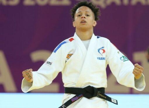 Championnats d'Europe 2021 – J1: Quatre médailles françaises dont le titre pour Buchard