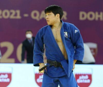 Championnats d'Asie-Océanie seniors 2021 : la Corée du Sud en force