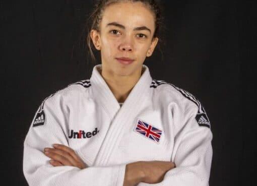 Championnats d'Europe seniors 2021 : l'équipe britannique forfait