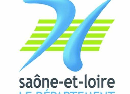 Offre d'emploi : le comité départemental de Saône-et-Loire et le JC Creusotin recrutent