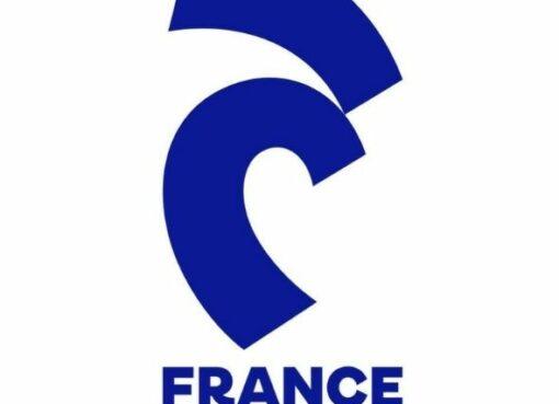 Championnats du monde militaires 2021 : la sélection française