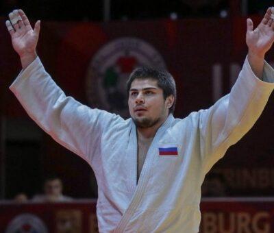 Jeux olympiques 2021 : analyse de la sélection russe