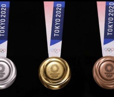 Jeux olympiques 2021 : la liste des judokas engagés